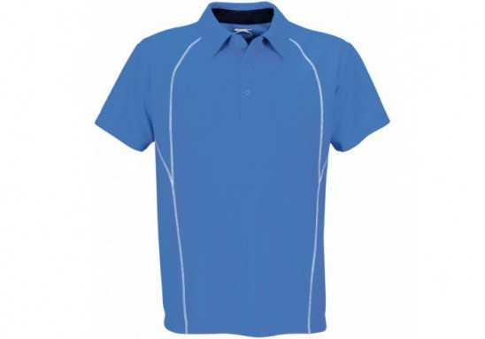 Slazenger Victory Mens Golf Shirt