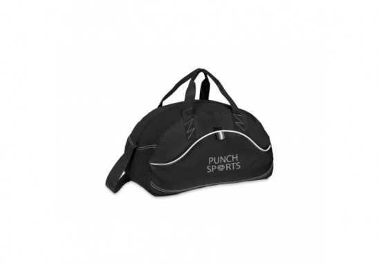 Paramount Sports Bag
