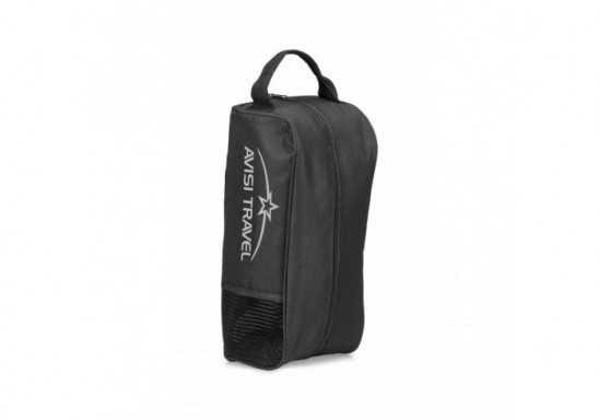Norwalk Shoe Bag