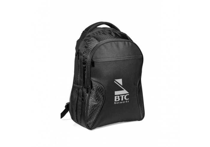 Emporium Tech Backpack