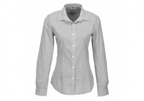 Ladies Long Sleeve Glenarbor Shirt