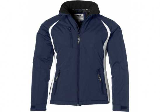 Slazenger Apex Ladies Winter Jacket