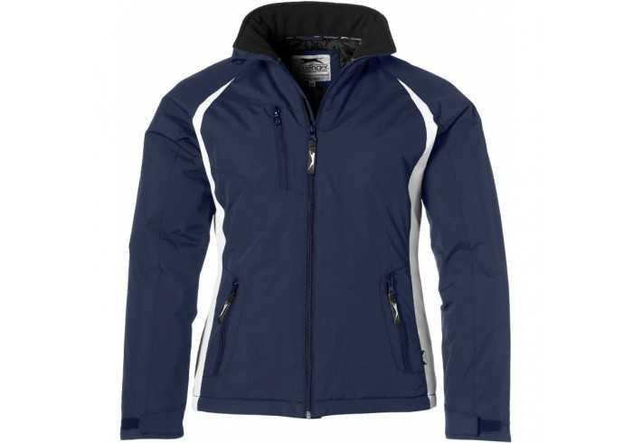 Slazenger Apex Ladies Winter Jacket