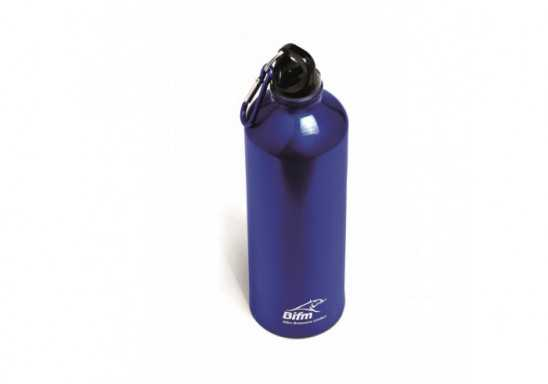 Solano Water Bottle - 750Ml