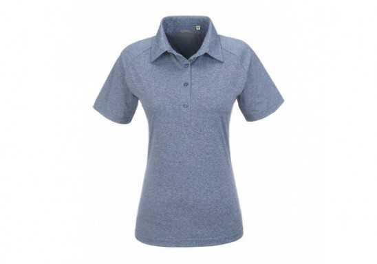 Slazenger Triumph Ladies Golf Shirt