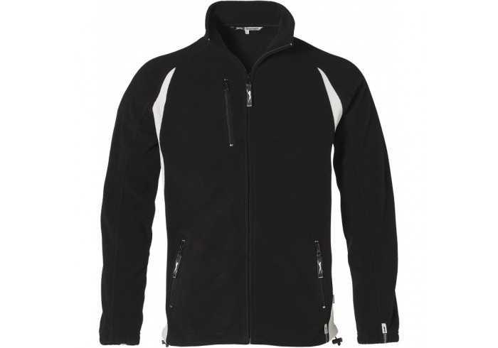 Mens Apex Micro Fleece Jacket