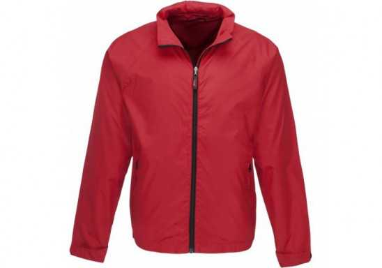 Slazenger Trainer Mens Jacket