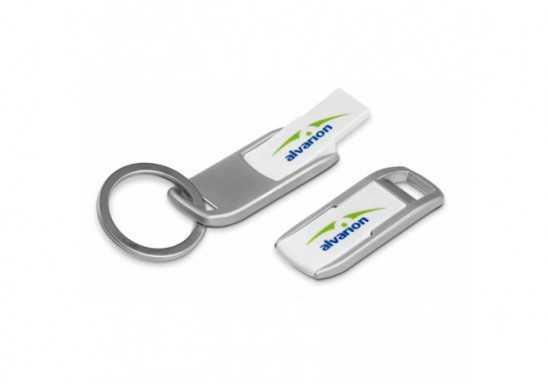 Xd Design Flip Memory Stick - Black