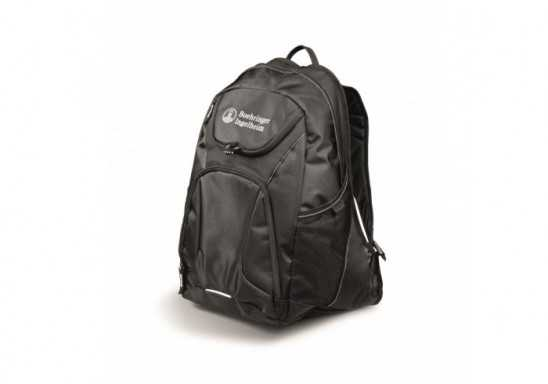 Pinnacle Tech Backpack