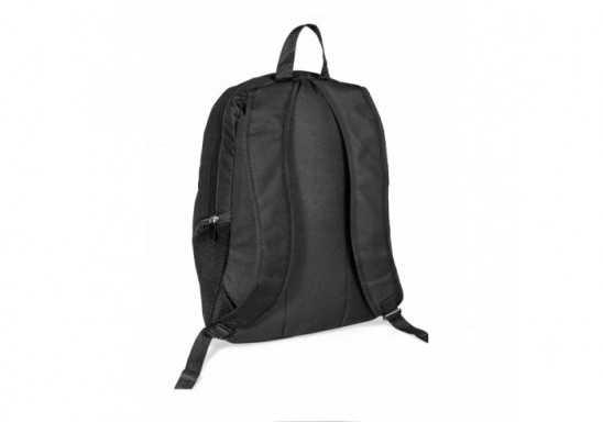 Nevada Backpack - Orange