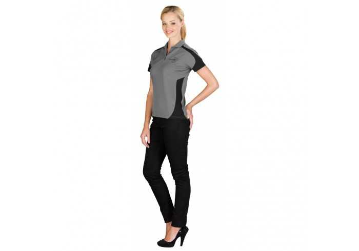 Talon Ladies Golf Shirt