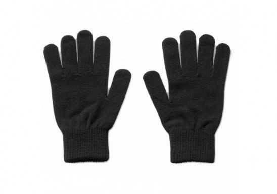 US Basic Team Gloves