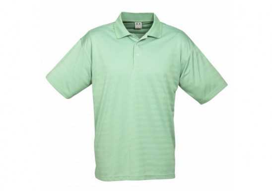Icon Mens Golf Shirt
