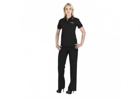 Cambridge Ladies Golf Shirt