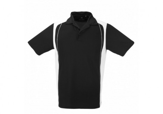 Augusta Mens Golf Shirt