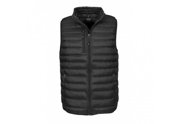 Elevate Mens Scotia Bodywarmer