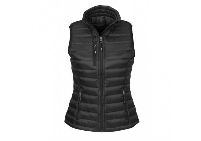 Elevate Ladies Scotia Bodywarmer