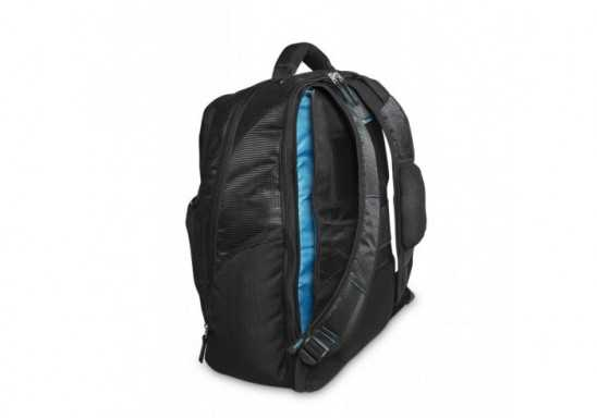 Zoom Portal Tech Backpack