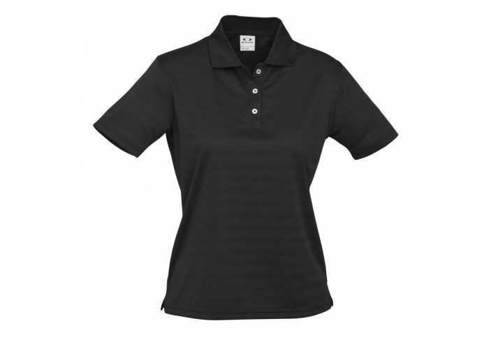 Icon Ladies Golf Shirt