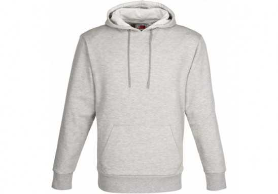 US Basic Mens Omega Hooded Sweater