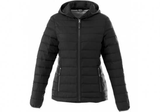 Ladies Norquay Insulated Jacket