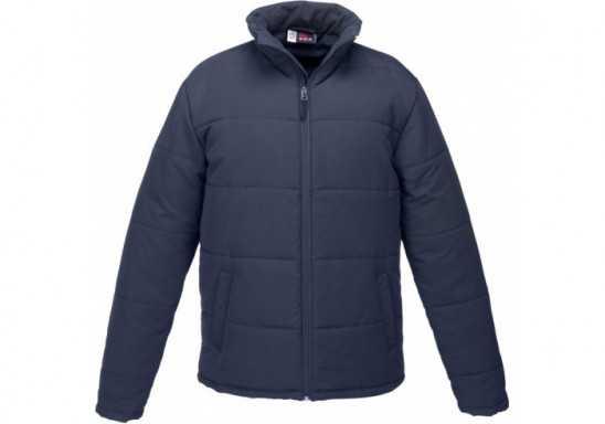 US Basic Mens Rego Jacket