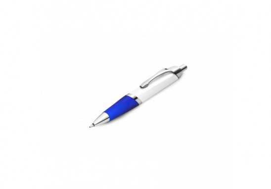 Spectrum Max Pen (Includes Free One-Position Dp Print)
