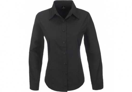 Elevate Preston Ladies Long Sleeve Shirt