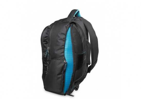 Zoom Daytripper Tech Backpack - Black