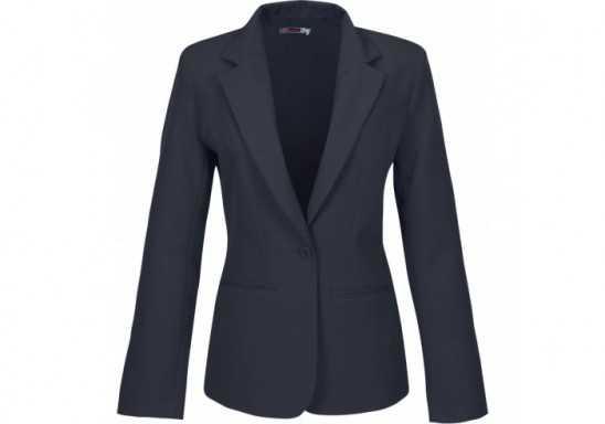 US Basic Ladies Cambridge Jacket