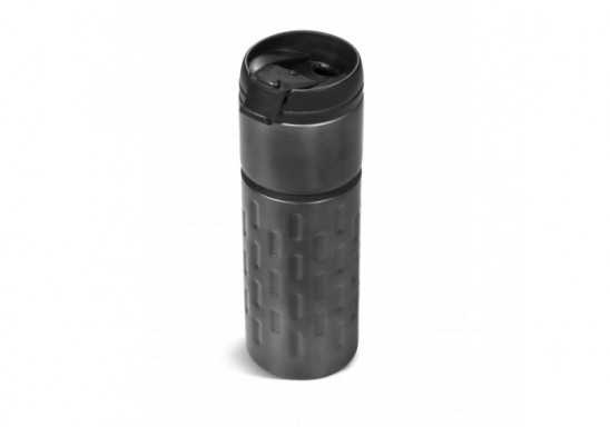 Binary Double Wall Tumbler - 450Ml