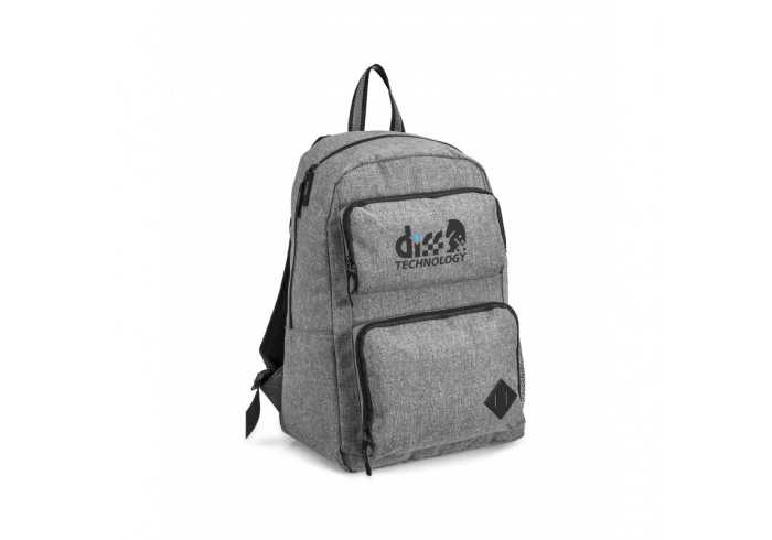 Steele Tech Backpack