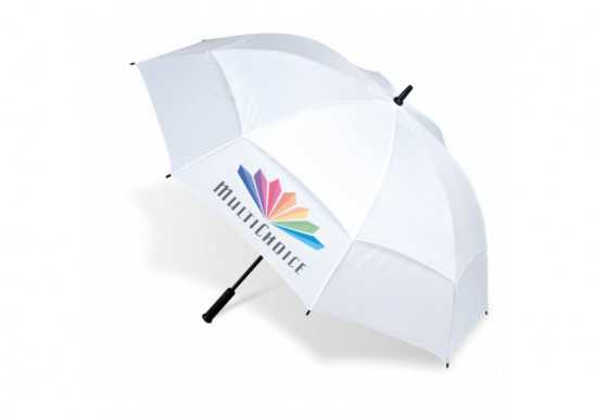 Torrent Golf Umbrella