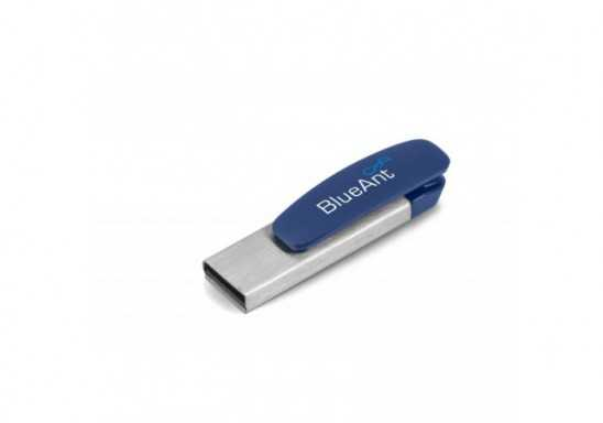 Soho Memory Stick - Black