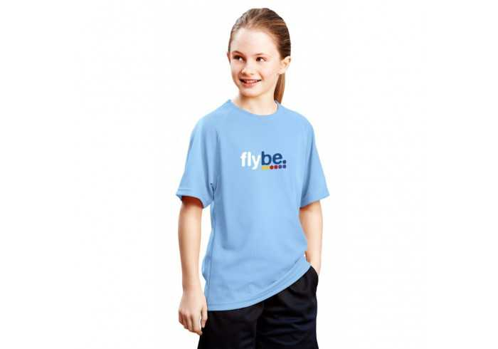 Kids Sprint T-Shirt