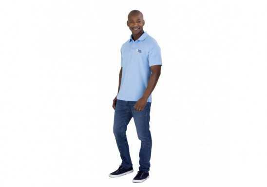 Mens Sprint Golf Shirt