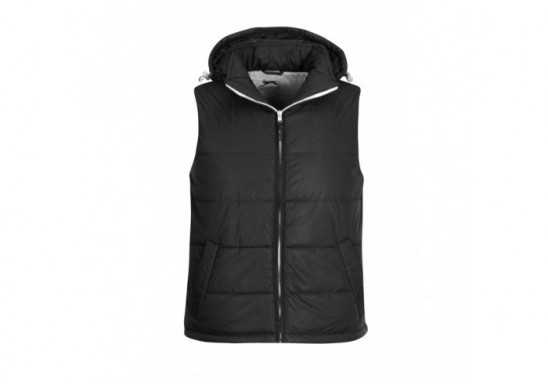 Slazenger Mens Evolution Bodywarmer