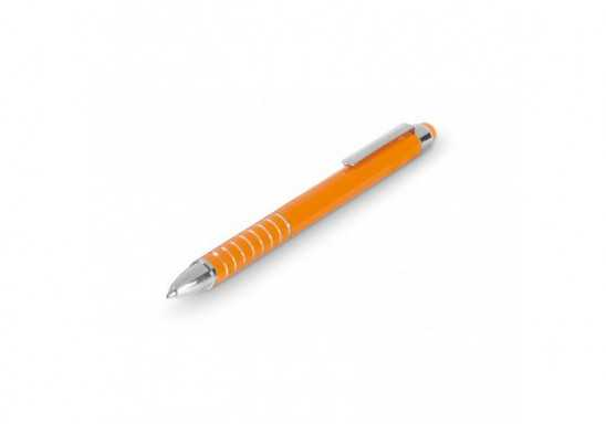 Showcase Stylus Pen - Orange  Only