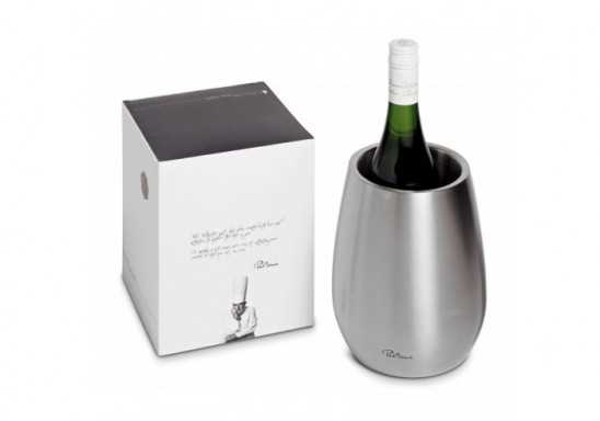 Paul Bocuse Wine Cooler