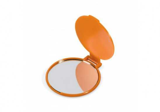 Fashionista Cosmetics Mirror