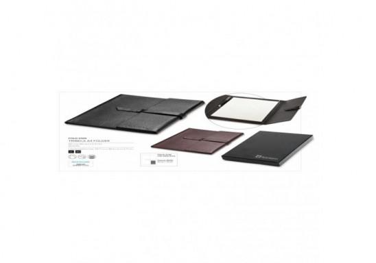 Tribeca A4 Folder