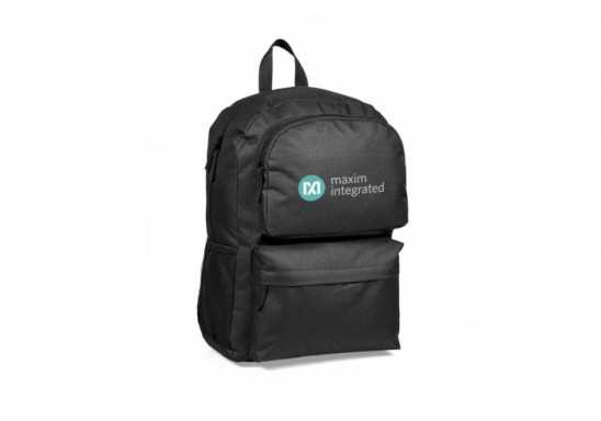 Collegiate Backpack
