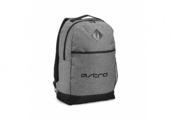 Greyston Backpack
