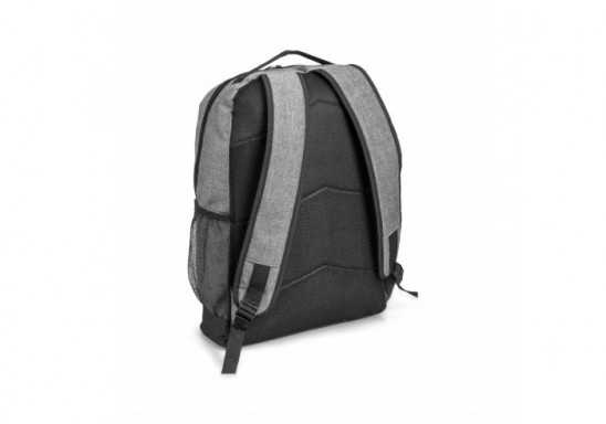 Greyston Backpack - Grey