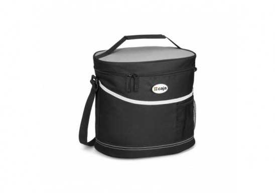 Ovation Cooler - Black