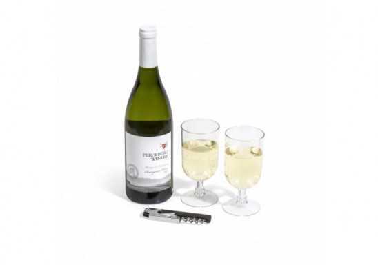 Avenue Wine Cooler