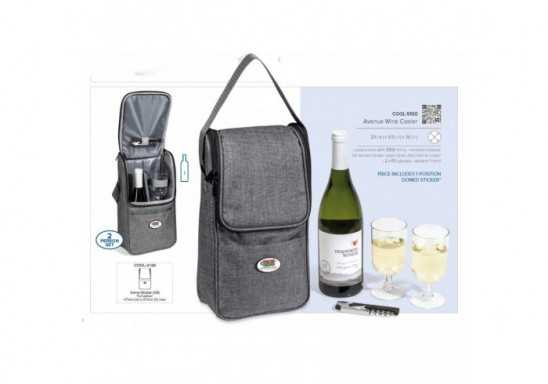 Avenue Wine Cooler