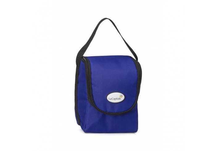 Lunchmate Lunch Cooler - Blue