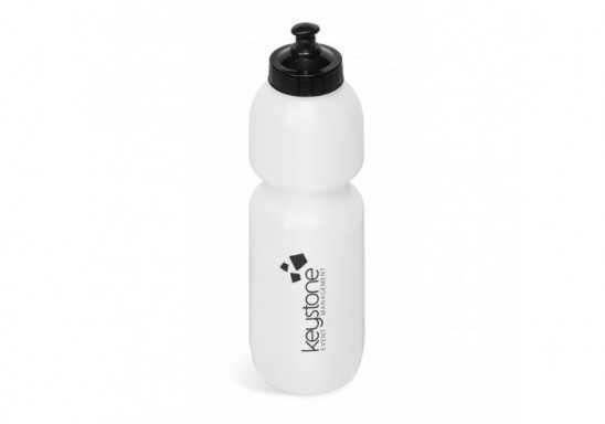 Alpine Water Bottle - 800ml