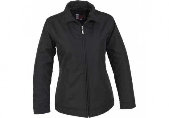 US Basic Benton Ladies Executive Jacket